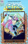 Elric The Vanishing Tower (1987) 3