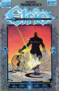 Elric Weird of the White Wolf (1986) 3