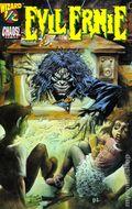 Evil Ernie 1/2 (1997) 1A