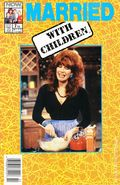 Married with Children (1990 1st Series) 7