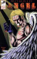 Morbid Angel (1995) 1A