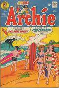 Archie (1943) 230