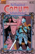 Chronicles of Corum (1987) 2