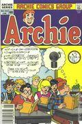 Archie (1943) 333