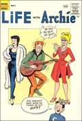 Life with Archie (1958) 8