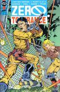 Zero Tolerance (1990) 3