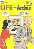Life with Archie (1958) 23