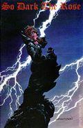 So Dark the Rose (1995) 1