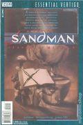 Essential Vertigo Sandman (1996) 21