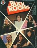 Buck Rogers Giant Movie Edition (1979) 1A