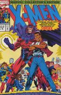 X-Men Stridex Special (1993) 1