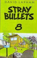 Stray Bullets (1995) 8