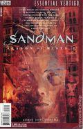 Essential Vertigo Sandman (1996) 23