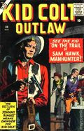 Kid Colt Outlaw (1948) 84