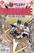 Hardware (1993) 20