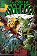 Savage Dragon (1993 2nd Series) 48