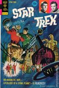 Star Trek (1967 Gold Key) 18-15C