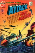 Attack (1971 5th Series Charlton) 4