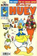 Baby Huey (1991) 5