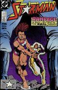 Starman (1988 1st Series) 13