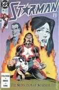 Starman (1988 1st Series) 30