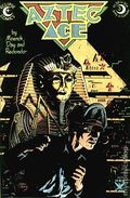 Aztec Ace (1984) 3