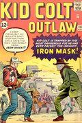 Kid Colt Outlaw (1948) 110