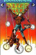 Aztec Ace (1984) 5