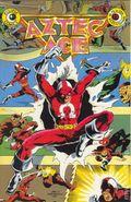 Aztec Ace (1984) 13