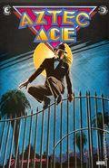 Aztec Ace (1984) 15