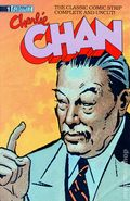 Charlie Chan (1989 Eternity) 1