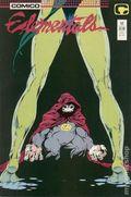 Elementals (1984 1st Series Comico) 17