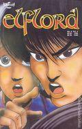 Elflord (1986 2nd Series) 6