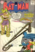 Batman (1940) 127