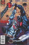 Bloodshot (1993 1st Series) 35