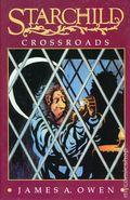 Starchild Crossroads (1995) 2