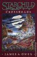 Starchild Crossroads (1995) 3