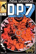DP7 (1986) 2