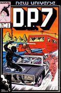 DP7 (1986) 3
