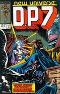 DP7 (1986) 15