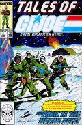 Tales of GI Joe (1988) 2