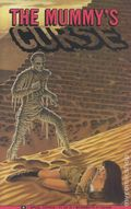 Mummy's Curse (1990) 1