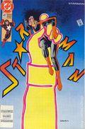 Starman (1988 1st Series) 41