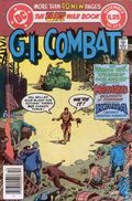 GI Combat (1952) 272