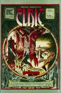 Elric (1983) 2