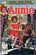 Annie (1982) 1