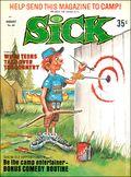 Sick (1961) 69