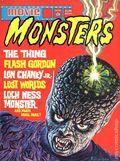 Movie Monsters (1974) 4