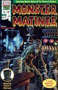 Monster Matinee (1997) 1A
