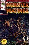 Monster Matinee (1997) 2